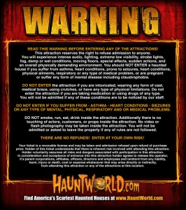warning_banner_hauntworld_2010 (2)